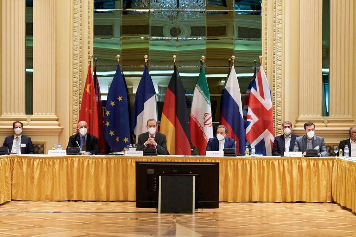 گشایشهایی در روند مذاکرات برجامی / مذاکرات در مرحله تهیه پیشنویس
