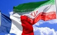 درخواست فرانسه از ایران به پایبندی کامل به توافق هسته ای