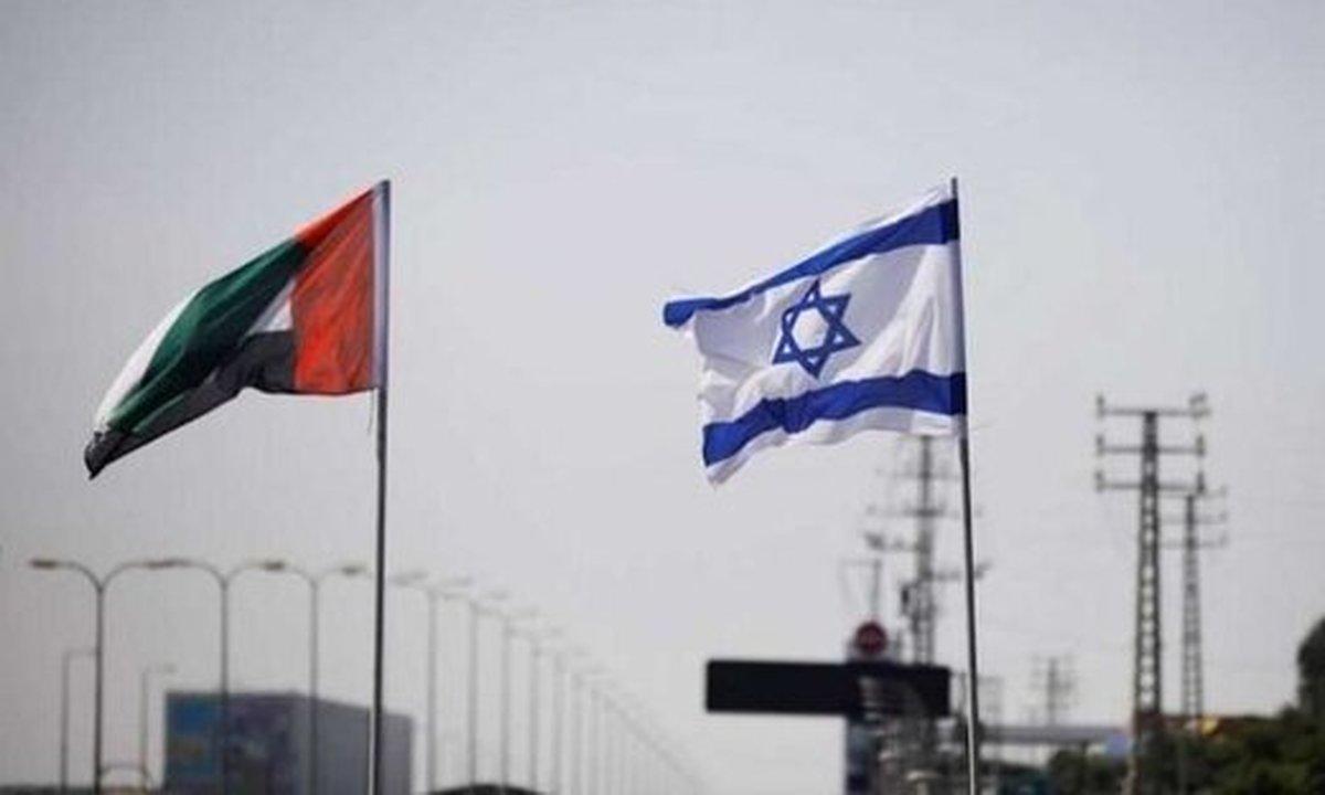 سفر  | رفتار گردشگران اسرائیلی در امارات خجالتآور است
