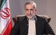 فرمایشات رهبری در خصوص قفقاز  بایدبهطور کامل عملی شود.