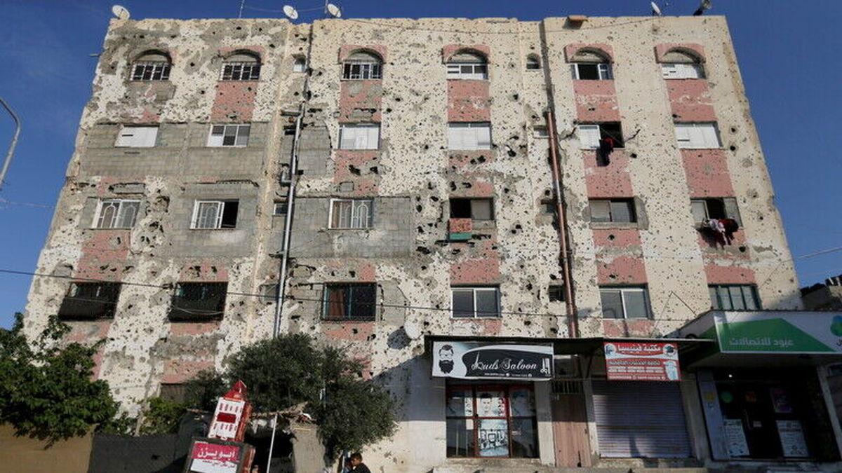 عفو بین الملل: ۳۱ فلسطینی در سال ۲۰۲۰ با گلوله اسرائیلیها قربانی شدند؛ ۹ نفرشان کودک بودند