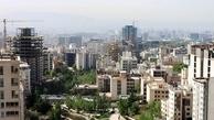 راز علاقه به ملّاکی در ایران