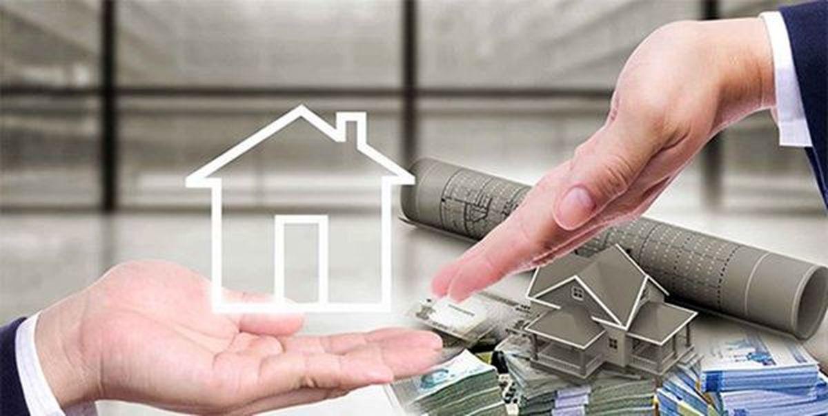 مالیات بر خانههای خالی    کاهش قیمت واحدهای مسکونی در شهر تهران
