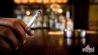 ۵ روش موثر تا ترک سیگار