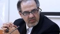مجلس نوانقلابی | آقایان امیدوار هستند که آقای بایدن پیروز انتخابات شود