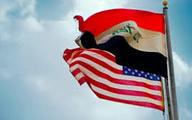 معمار جنگ عراق سیاستگذار آمریکا در قبال ایران