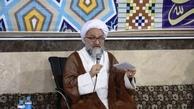 خواسته خوزستانیها فقط رفع مشکلات است  اقدامات اخیر مُسکن هستند