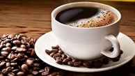 علائم حساسیت به کافئین