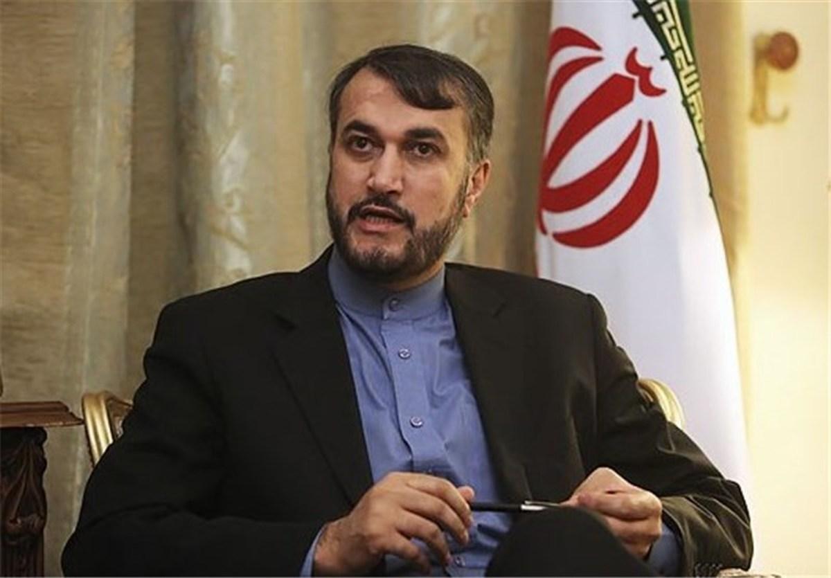 ایران چه زمانی ، به مذاکرات وین بازمیگردد؟