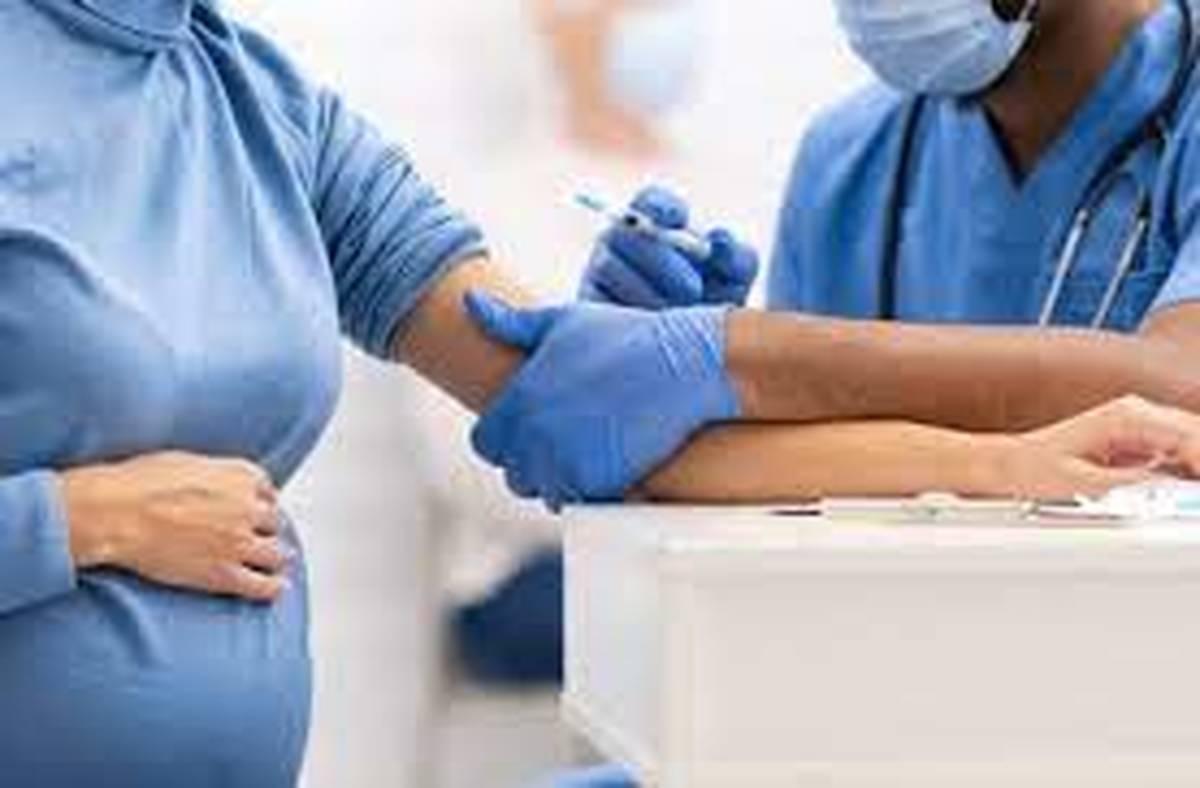 مادران باردار کدام واکسن کرونا  را تزریق کنند؟