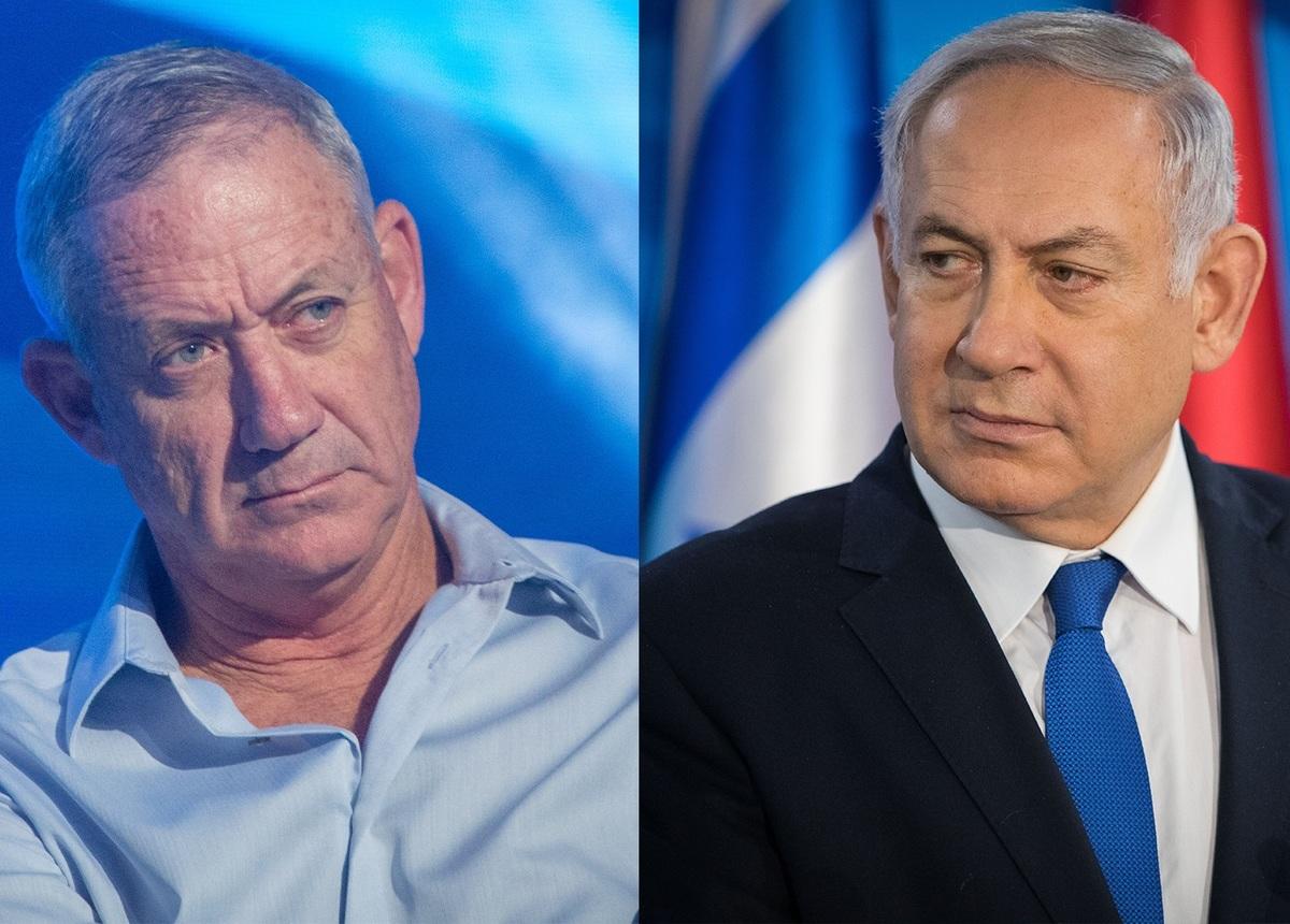 اوج گیری اختلافات در بالاترین سطوح اسرائیل بر سر برجام، بایدن و ایران