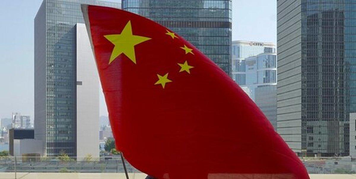 در خواست چین از شهروندانش : افغانستان را ترک کنید