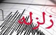زلزله      زمین لرزهای به بزرگی ۶.۲  آفریقای جنوبی را لرزاند.