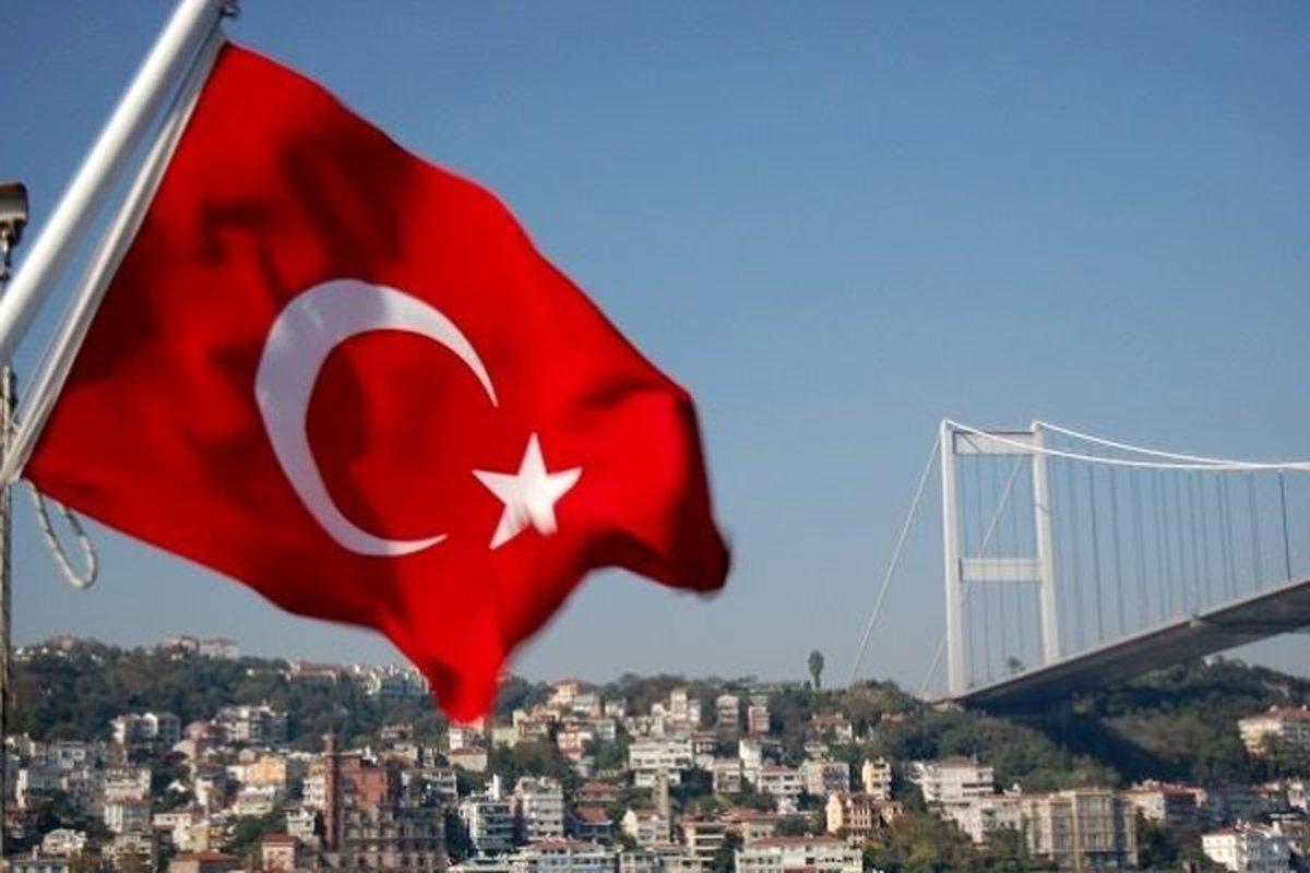 افزایش مبتلایان کرونا در ترکیه به ۳۶۲۹ نفر