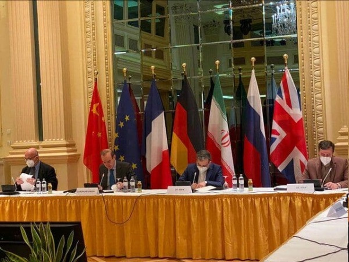 آمریکا پیشنهادهای جدی به ایران داد