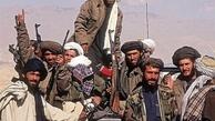 پنتاگون: ۲۵ هزار افغانستانی را خارج کردهایم؛ در تلاشیم این تعداد را به ۳۵ هزار نفر افزایش دهیم