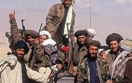 ۱۳مطالبه مردم افغانستان از طالبان