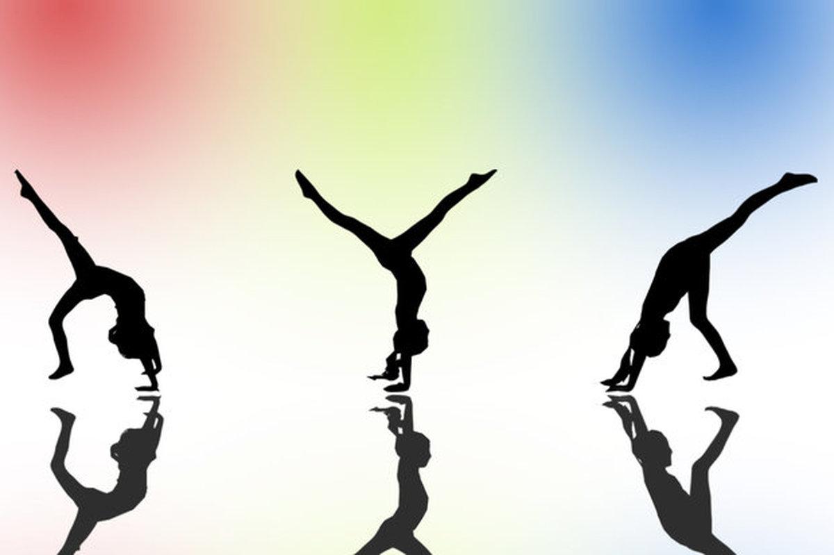 ممنوعیت حضور بانوان ژیمناستیک ایران در رقابتهای بین المللی