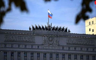 روسیه پیشرفتهترین جنگنده پنهانکار خود را عملیاتی خواهد کرد