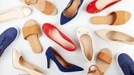 نوع کفشی که میپوشید شخصیتتان را فاش میکند+ عکس