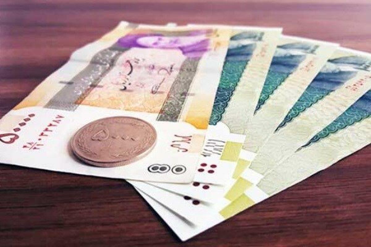 یارانه نقدی سال آینده دو برابر میشود