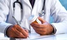 چالش تعطیلی مطبهای پزشکی در بحران کرونا / سرانجام تسهیلات کرونا برای پزشکان