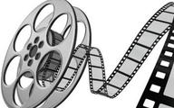 جای پردیسهای سینمایی در اهواز خالی است