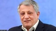 محسن هاشمی درباره کاندیداتوری در ۱۴۰۰: امیدوارم گول نخورم