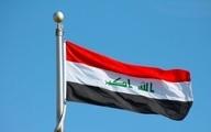 نشست اربیل خشم عراقیها برانگیخت