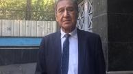 بزرگ مرد تاجیک   حافظ زبان فارسی