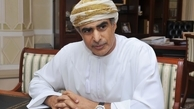 وزیر نفت و گاز عمان اعلام کرد  معطل احیای برجام هستیم
