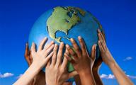21 مه؛ نامگذاری روز جهانی تنوع فرهنگی