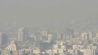 آلودگی هوا مانع جذب ویتامین D میشود | وضعیت کمبود ویتامین D در ایران چگونه است؟