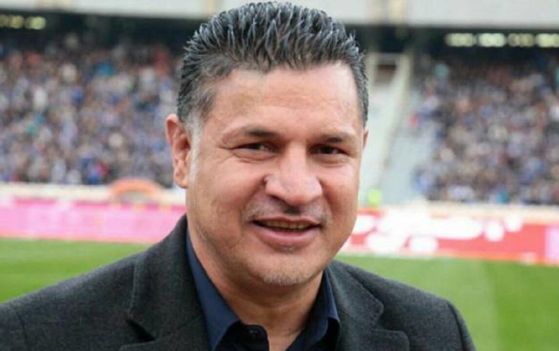 رونالدو این بخت را دارد تا آمار ۱۰۲ گل ملی خود را در ۱۷۰ بازی بهبود ببخشد