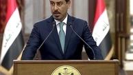عراق      برخی شخصیتهایی مهم در آینده نزدیک برکنار میشوند