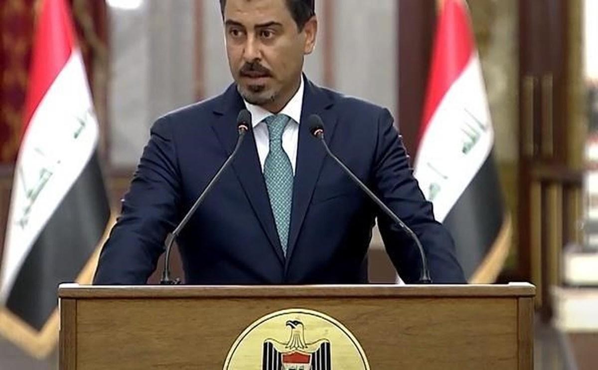 عراق   |  برخی شخصیتهایی مهم در آینده نزدیک برکنار میشوند