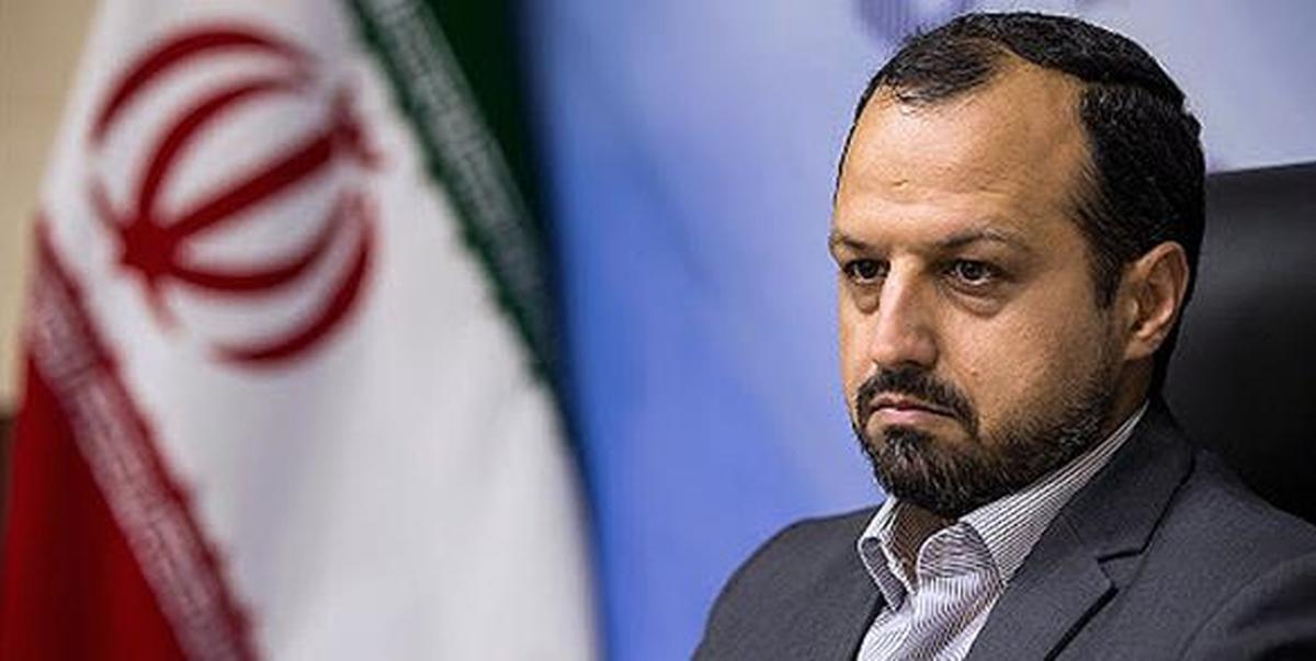 تورم بیش از 50 درصد ی بعد از 75 سال در ایران تکرارشد
