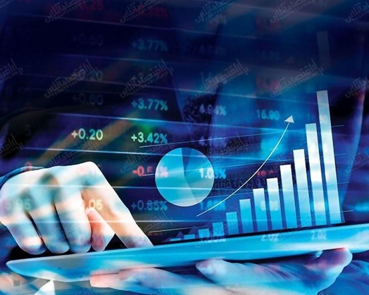 کوچ سرمایههای خرد به سمت بازارهای کمریسک|جابجایی مالی در بورس