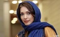 آخرین وضعیت جسمانی شهرزاد سینمای ایران از زبان خودش