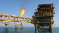 ایران آماده بازگشت به بازار طلای سیاه میشود