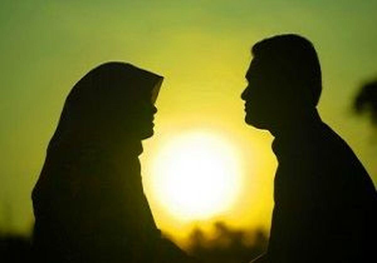 این رفتارها به زندگی مشترکتان آسیب میزند!