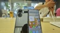 برنامه ویژه هواوی برای بازگشت قدرتمند به حوزه گوشیهای هوشمند