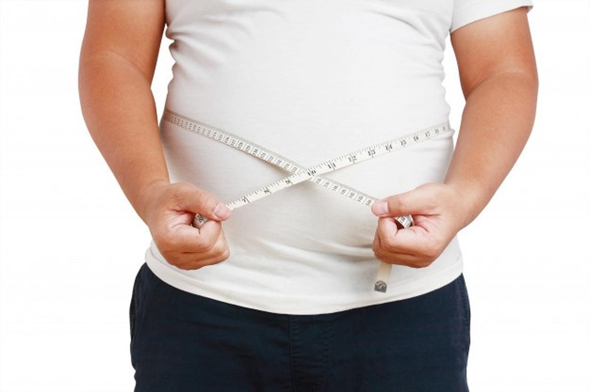 در مبارزه علیه چاقی چگونه پیروز شویم؟