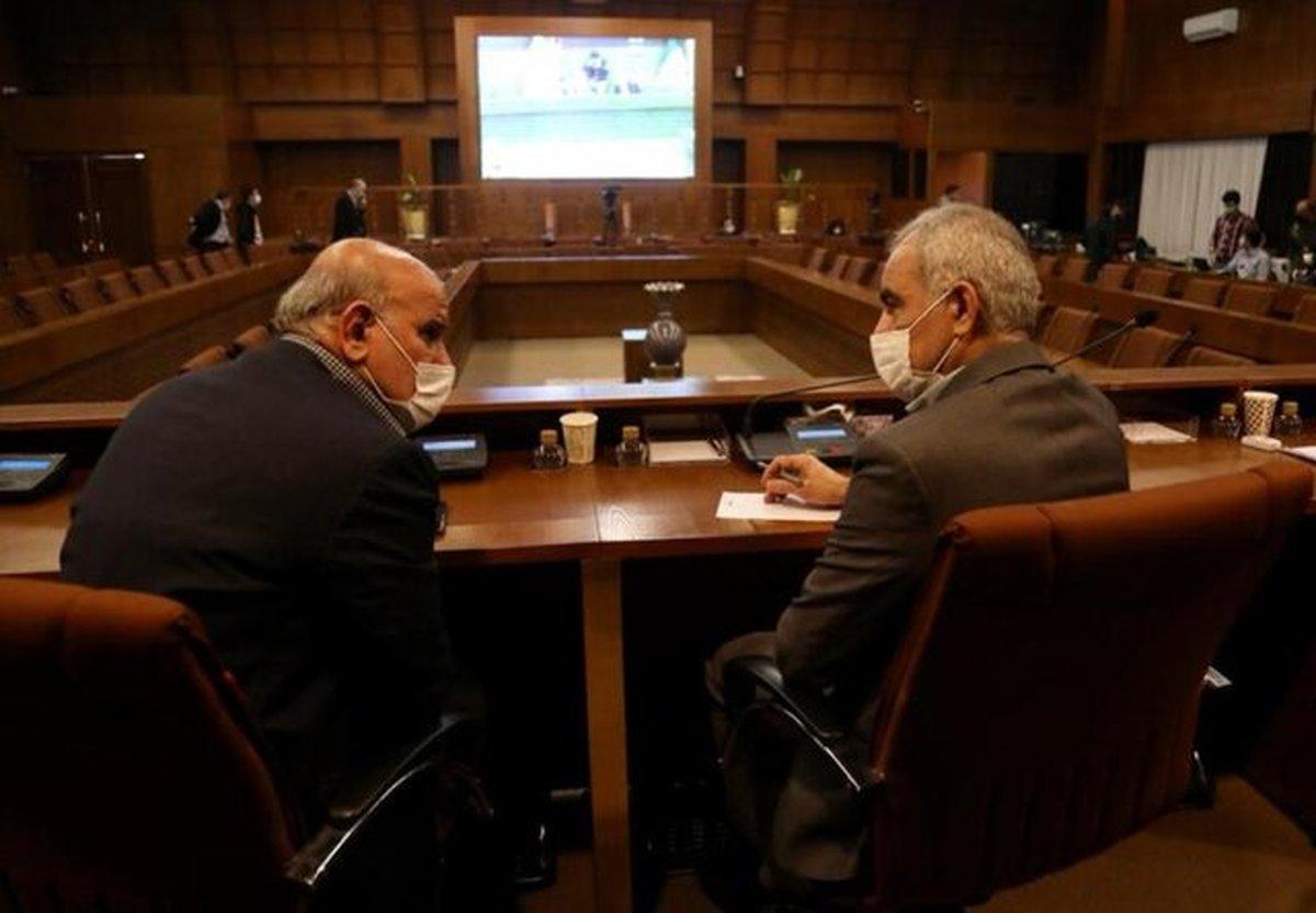 چگونه یک رد صلاحیت شده، رئیس مجمع انتخابات فوتبال خواهد بود؟