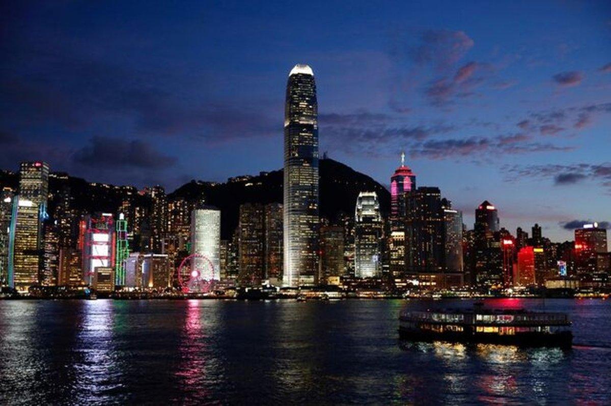 با گرانترین و ارزانترین شهرها برای مهاجرین خارجی آشنا شوید