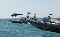 تحلیل «المیادین» از تنش اخیر میان ایران و آمریکا در خلیج فارس: جنگی به وقوع نمیپیوندد