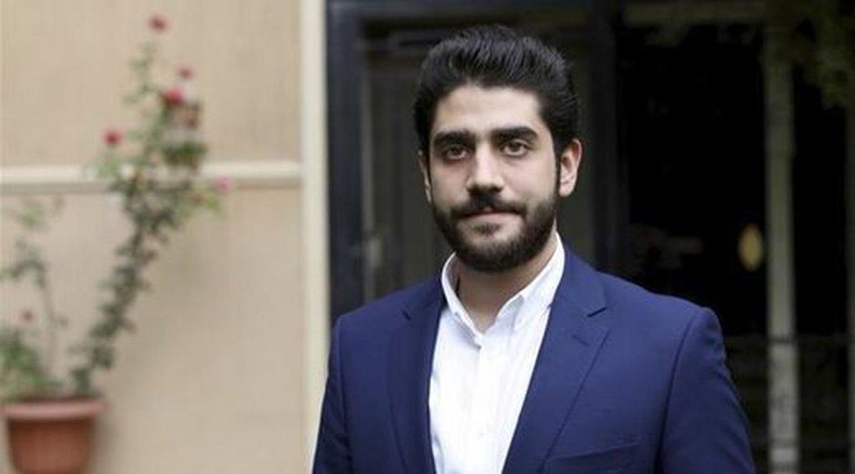محمد مرسی | علت مرگ پسر مرسی مشخص شد