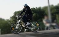 لغو همایش دوچرخه سواری بانوان در قم به دلیل برخی فشارها