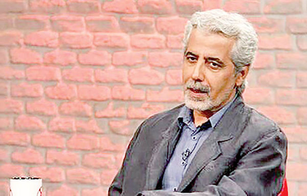 سریال «فصل قلندران» ساخته خواهد شد |  احمدرضا درویش سریال میسازد