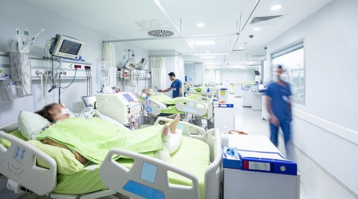 خطرناکترین علائم کرونا که با دیدن آنها باید حتما به بیمارستان مراجعه کنید